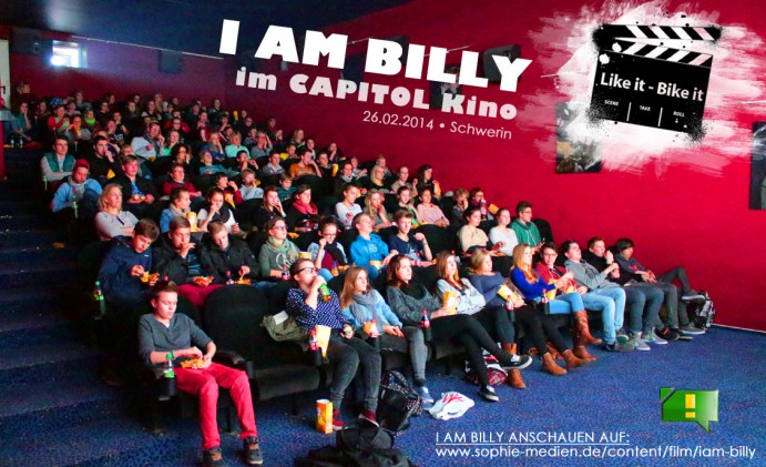 IamBilly-CapitolKino