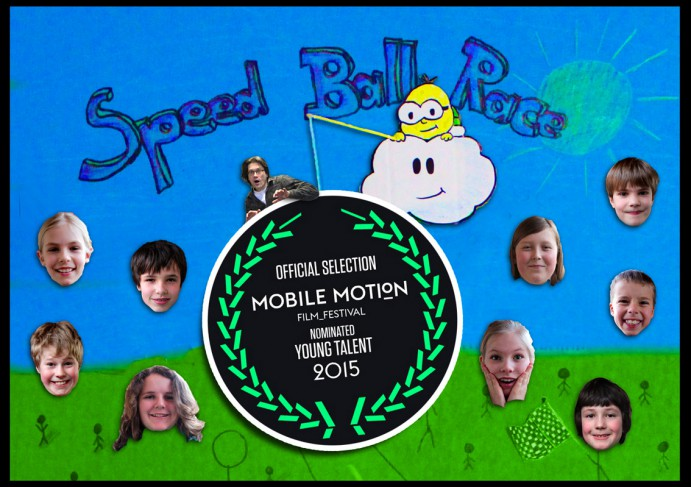 Young-Talent-MOBILEMOTION-SELECTION2